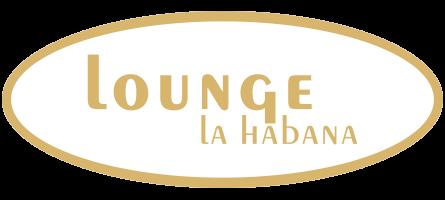 La Habana Lounge